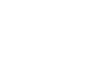 Copy of MBAH - Logo-4